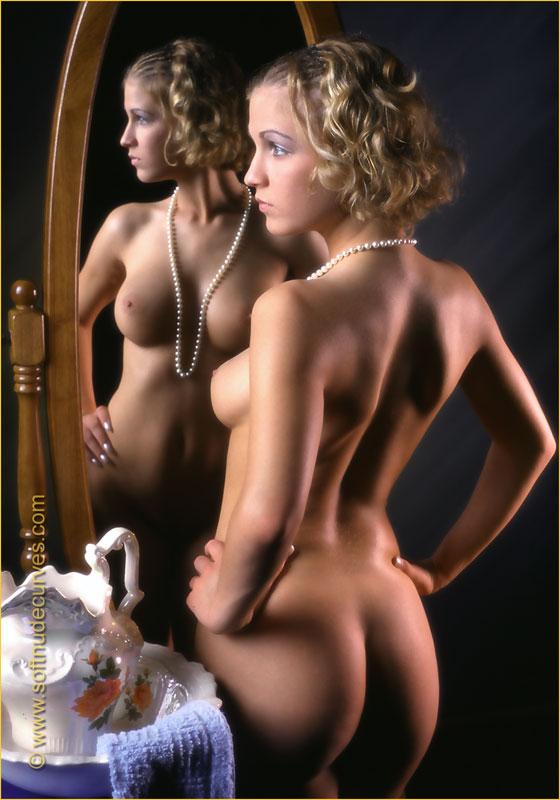 konkurs-eroticheskoy-fotografii